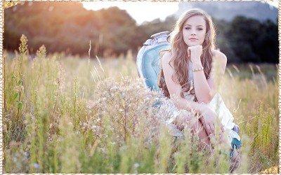 Featured Photographer – Jennifer Wyeth