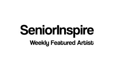 SeniorInspire wants to feature your favorite session on our blog