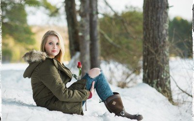 Featured Photographer – Nicole Lewis