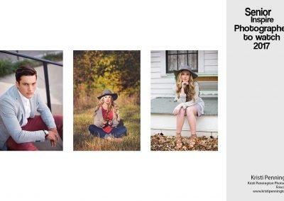 15 KristiPennington